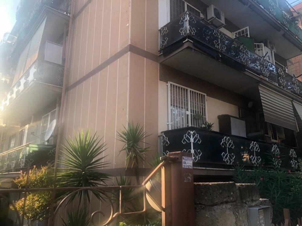 111841377 Appartamento in vendita Roma Alessandrino