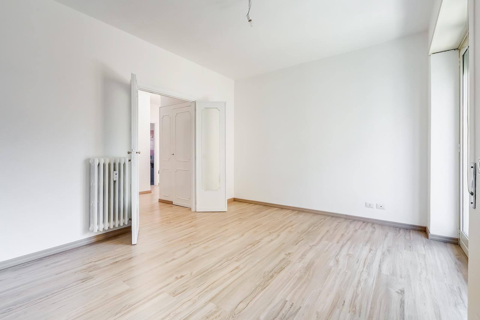 111841054 Appartamento in vendita Roma Villa Gordiani