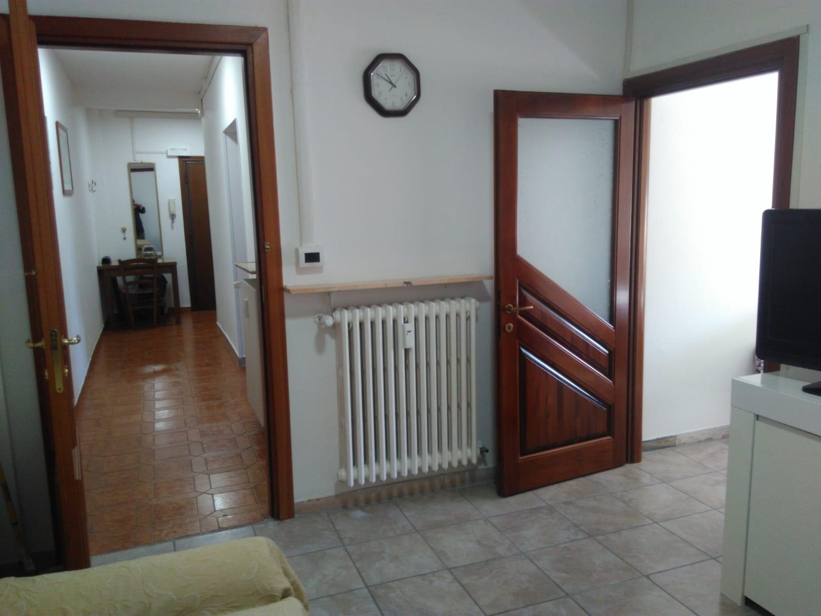 111841381 Appartamento in vendita Roma Villa Gordiani