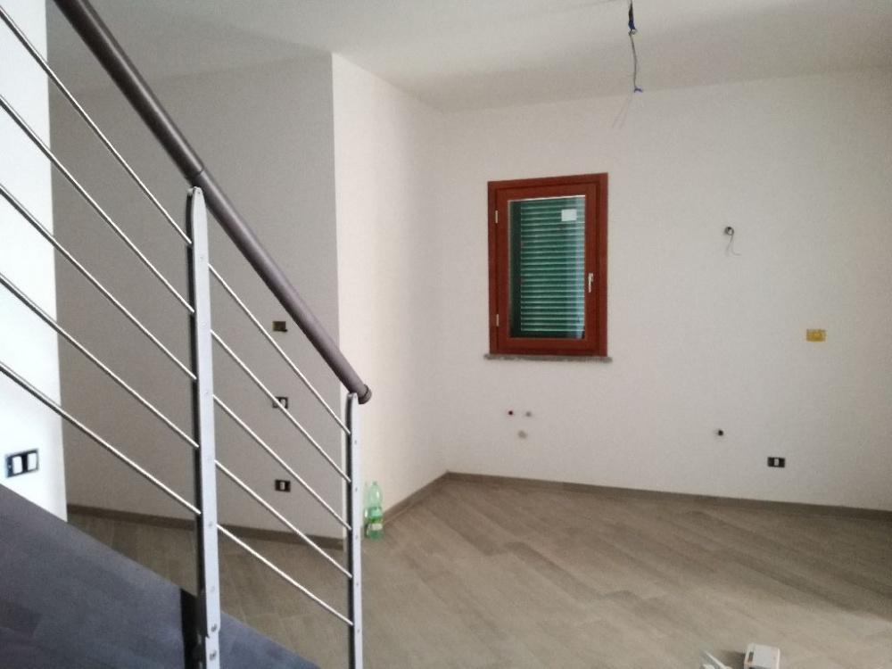 111841395 Appartamento in vendita Roma Alessandrino