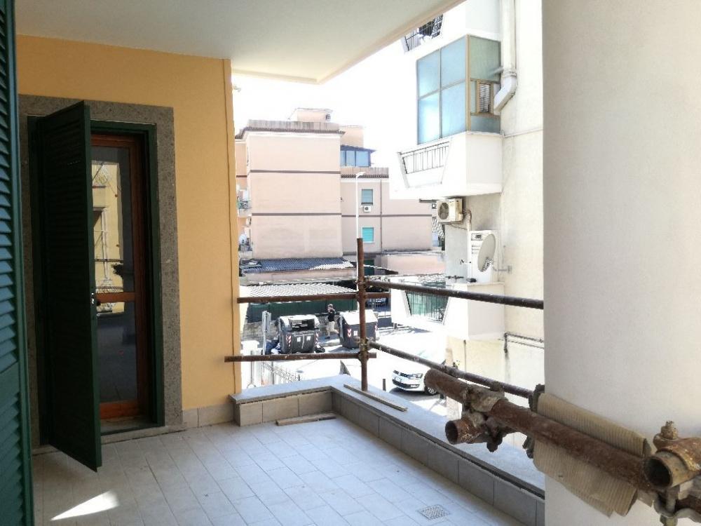 111841396 Appartamento in vendita Roma Alessandrino