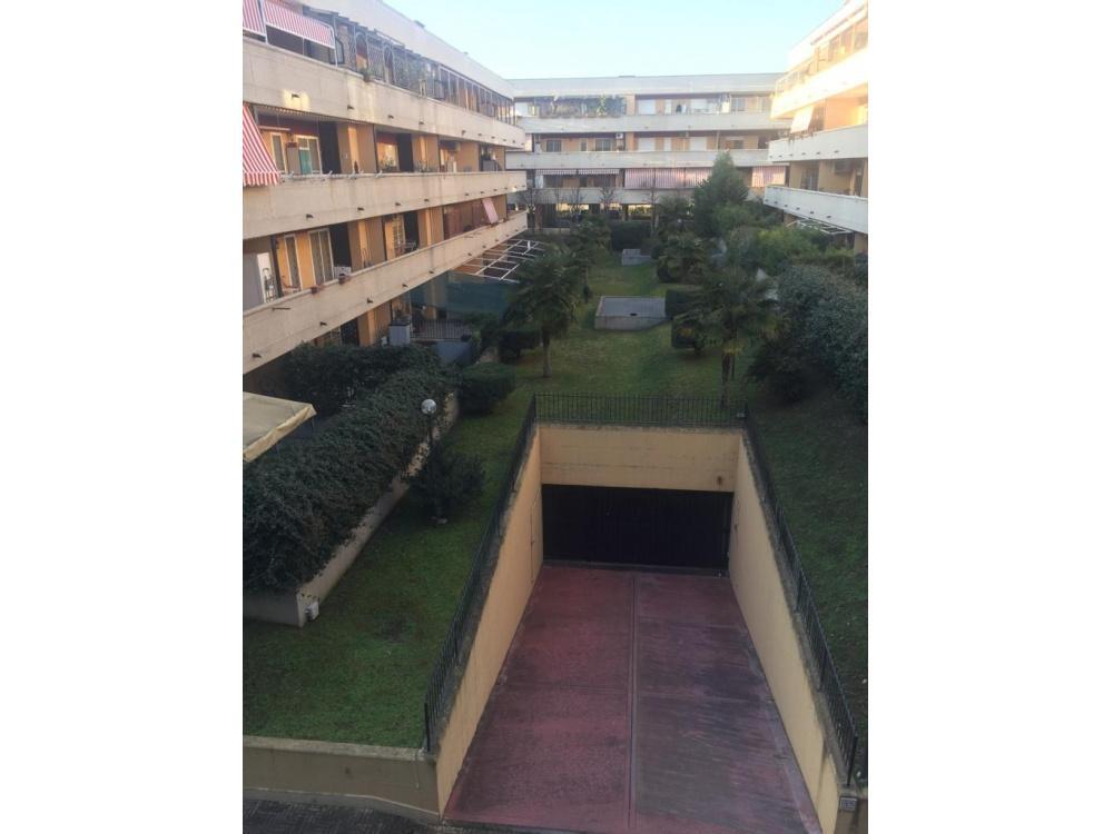 111841398 Appartamento in vendita Roma Porta di Roma