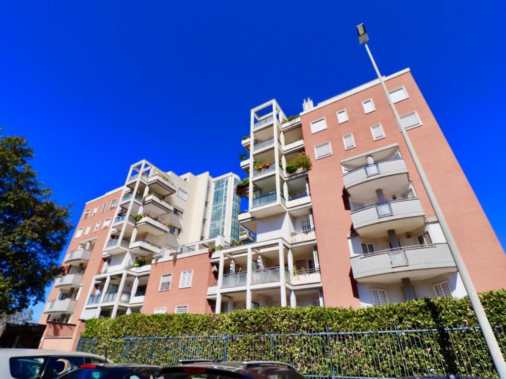 1118414499 Appartamento in vendita Roma EUR