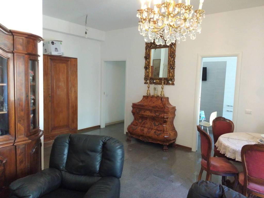 1118414352 Appartamento in vendita Roma Villa Gordiani