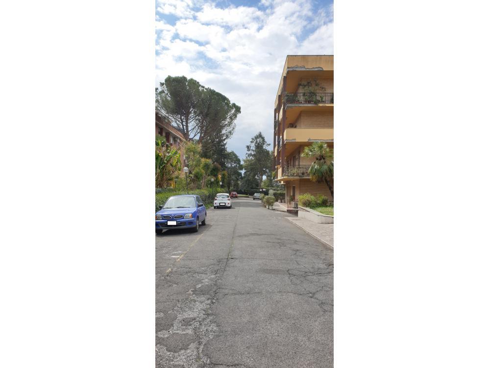 1118414827 Appartamento in vendita Roma Nuovo Salario
