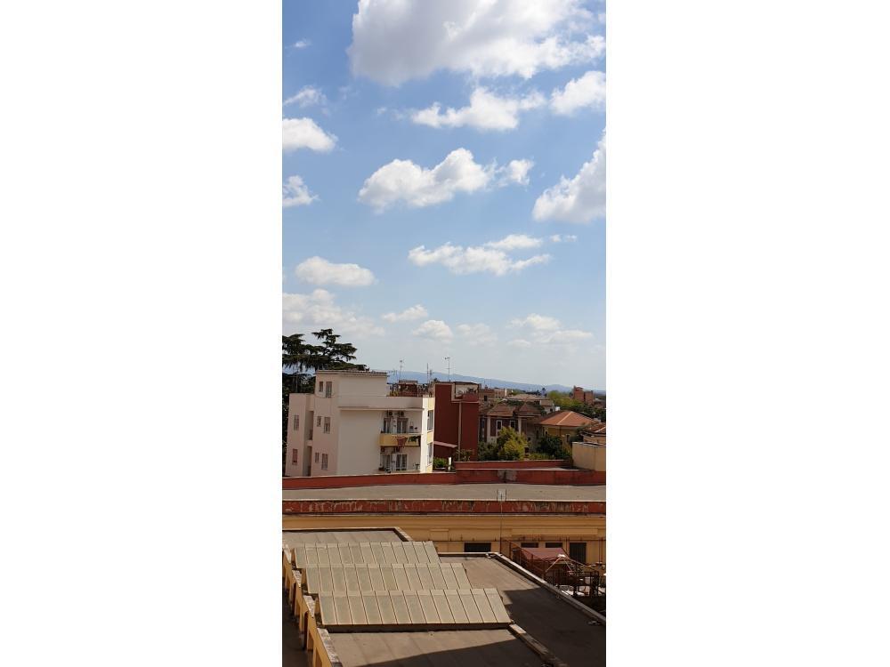 1118414963 Bilocale in Via Giovanni De Agostini, Roma, Zona Pigneto