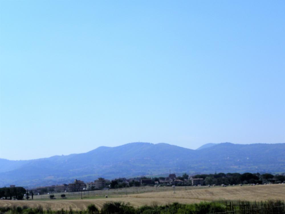 1118415119 Trilocale in Via Roccamena, Roma, Zona colle del sole