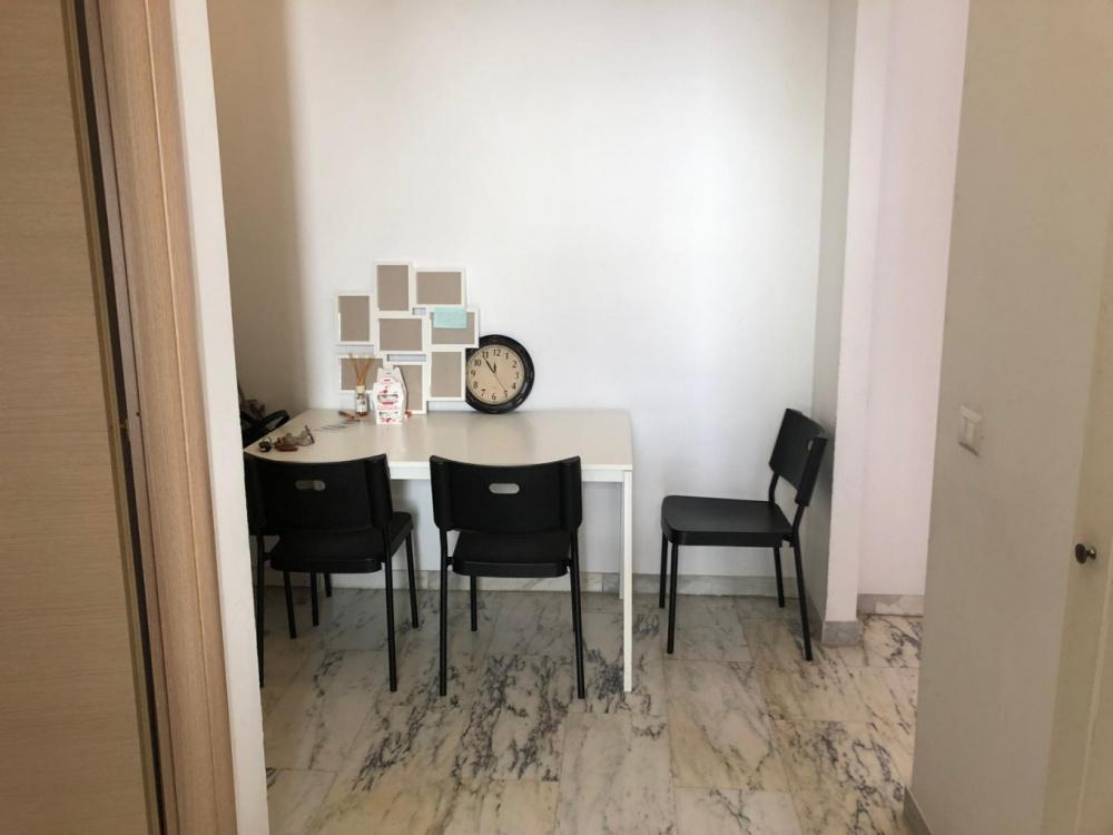 1118415202 Appartamento in vendita Roma Montesacro