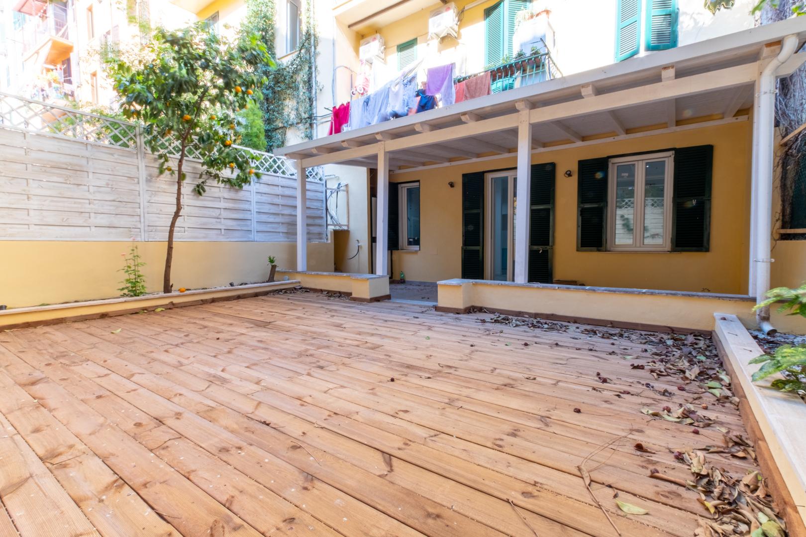 111841000 Appartamento in vendita Roma Acqua Bullicante