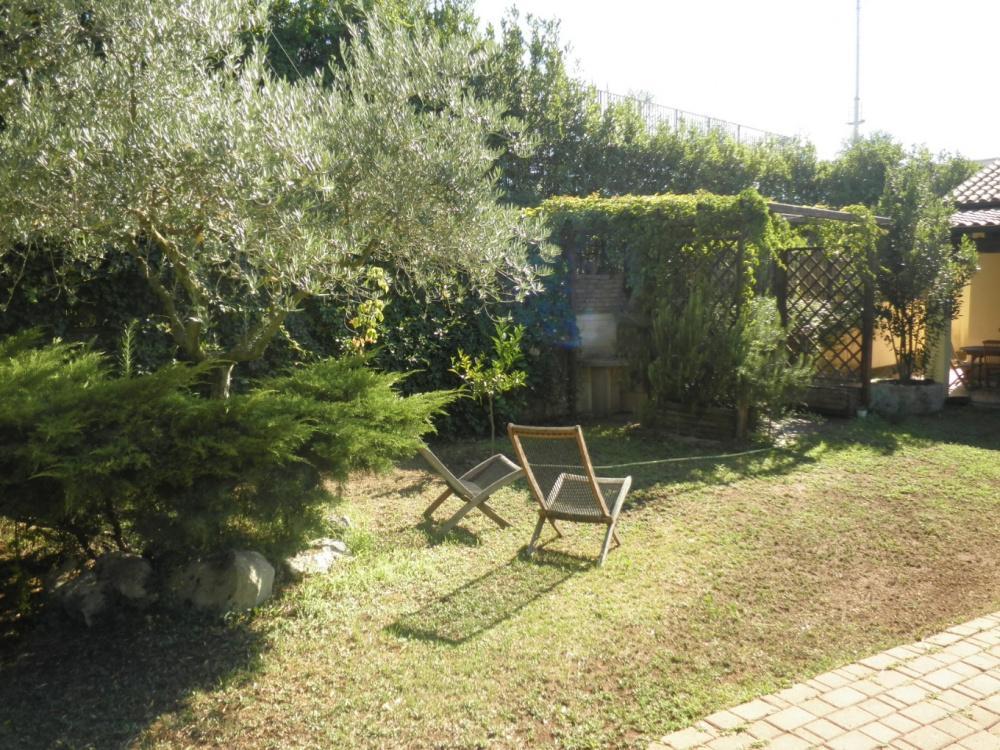 1118415252 Bilocale in Via Marco Stazio Prisco, Roma, Zona Torre Spaccata