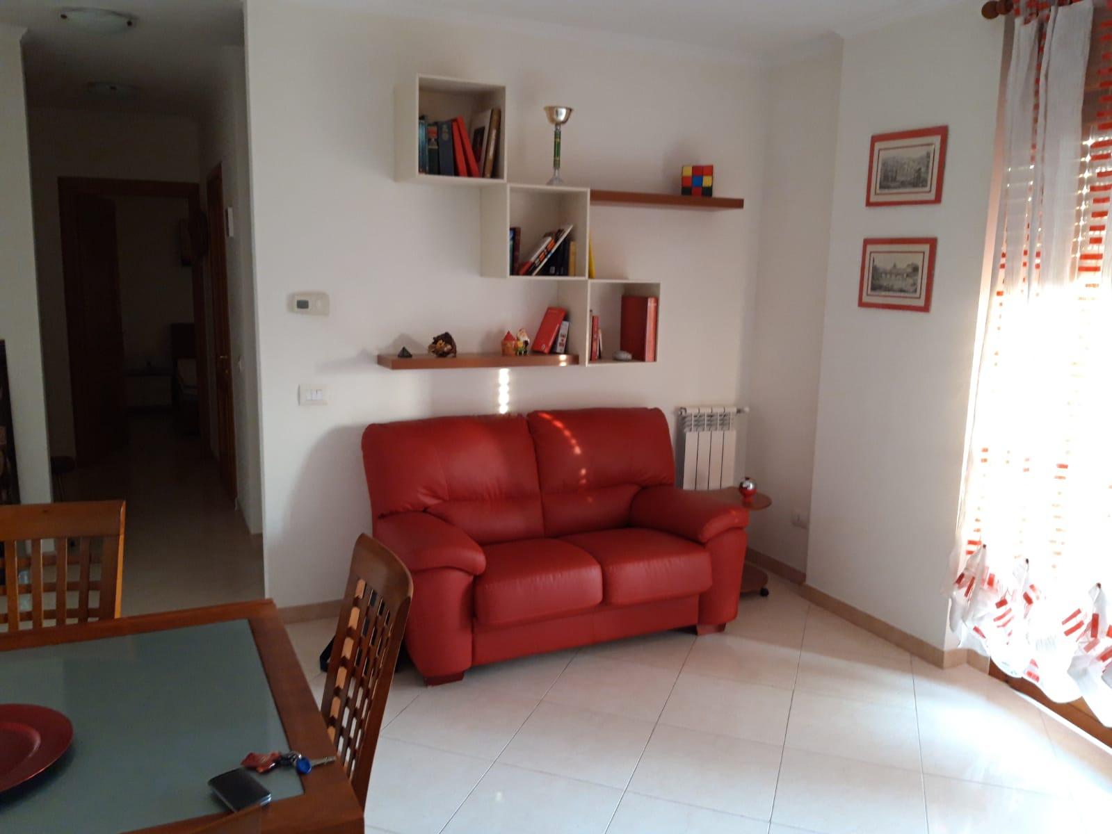 1118415708 Appartamento in affitto Roma Torre Spaccata