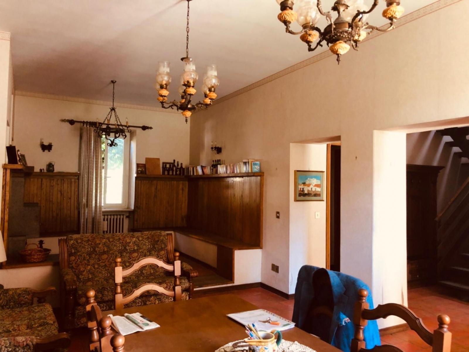 1118415908 Appartamento in vendita Roma Torre Maura