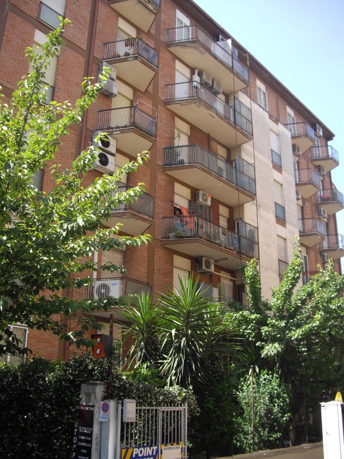 1118416148 Appartamento in vendita Roma Collatino