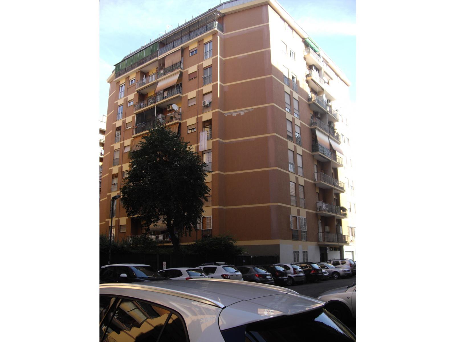 1118416149 Appartamento in vendita Roma Collatino
