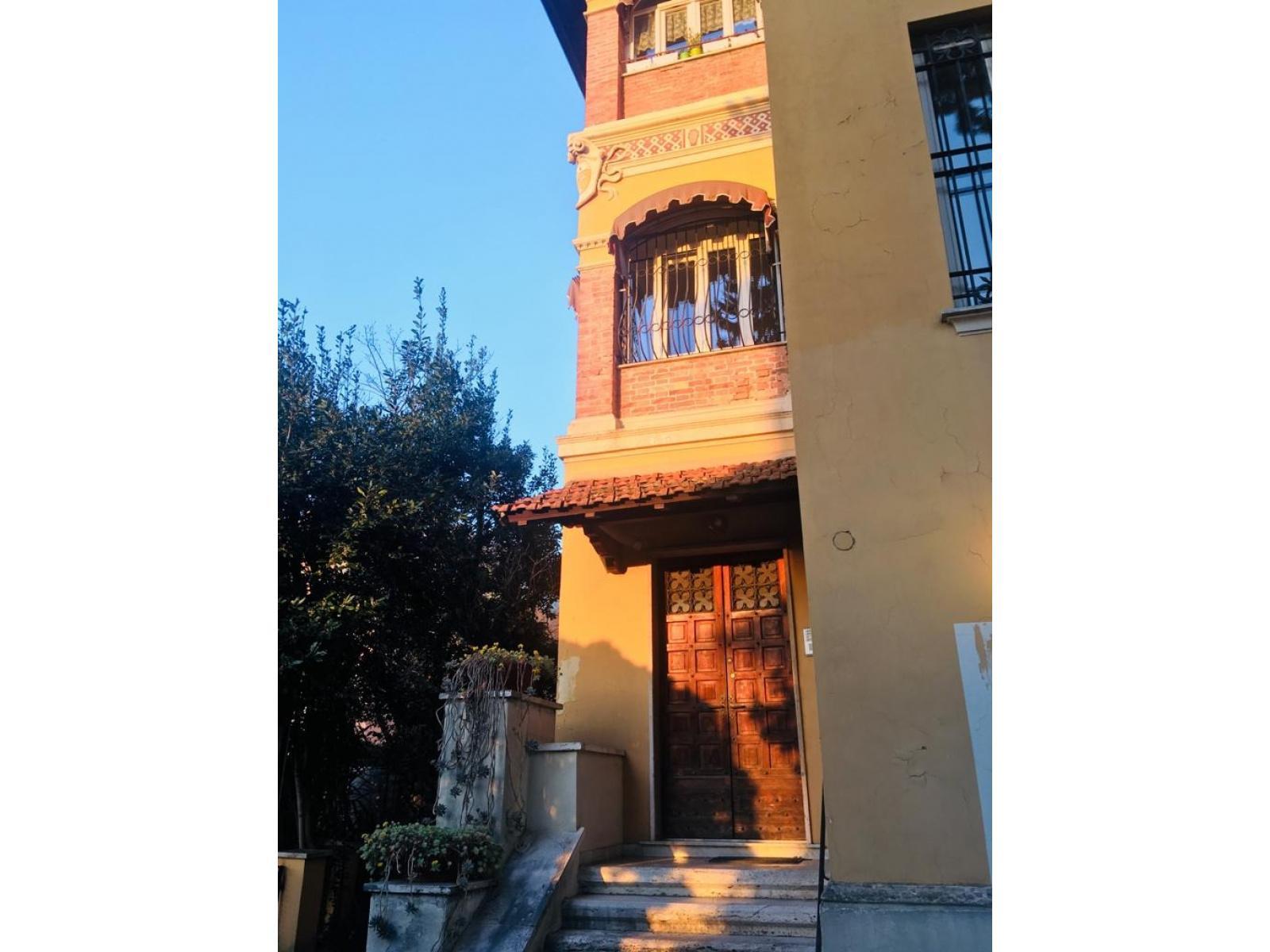 1118416597 Monolocale in Via Monte Bianco, Roma, Zona Montesacro