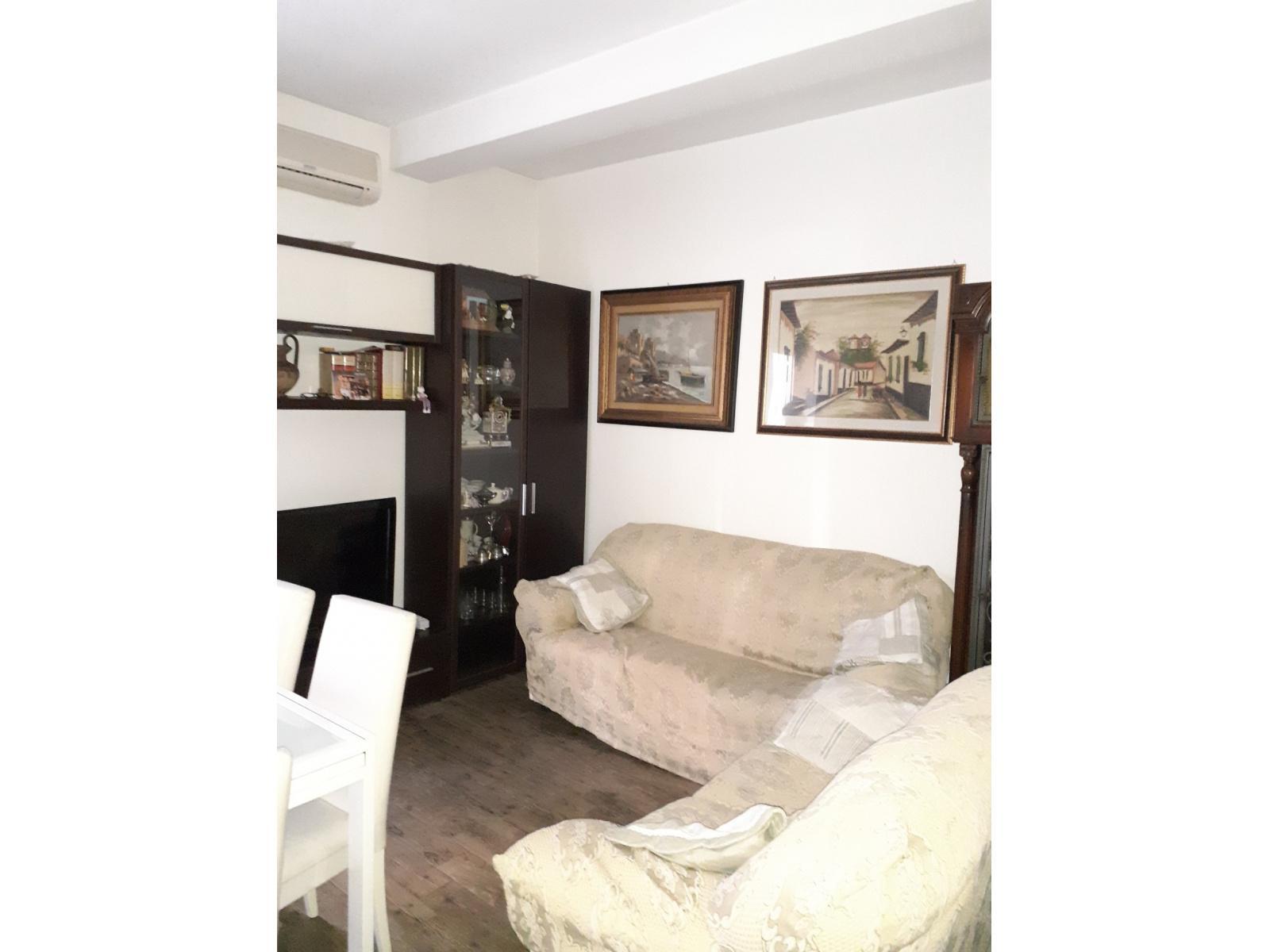 1118416776 Quadrilocale in Piazza Ronchi, Roma, Zona Villa Gordiani