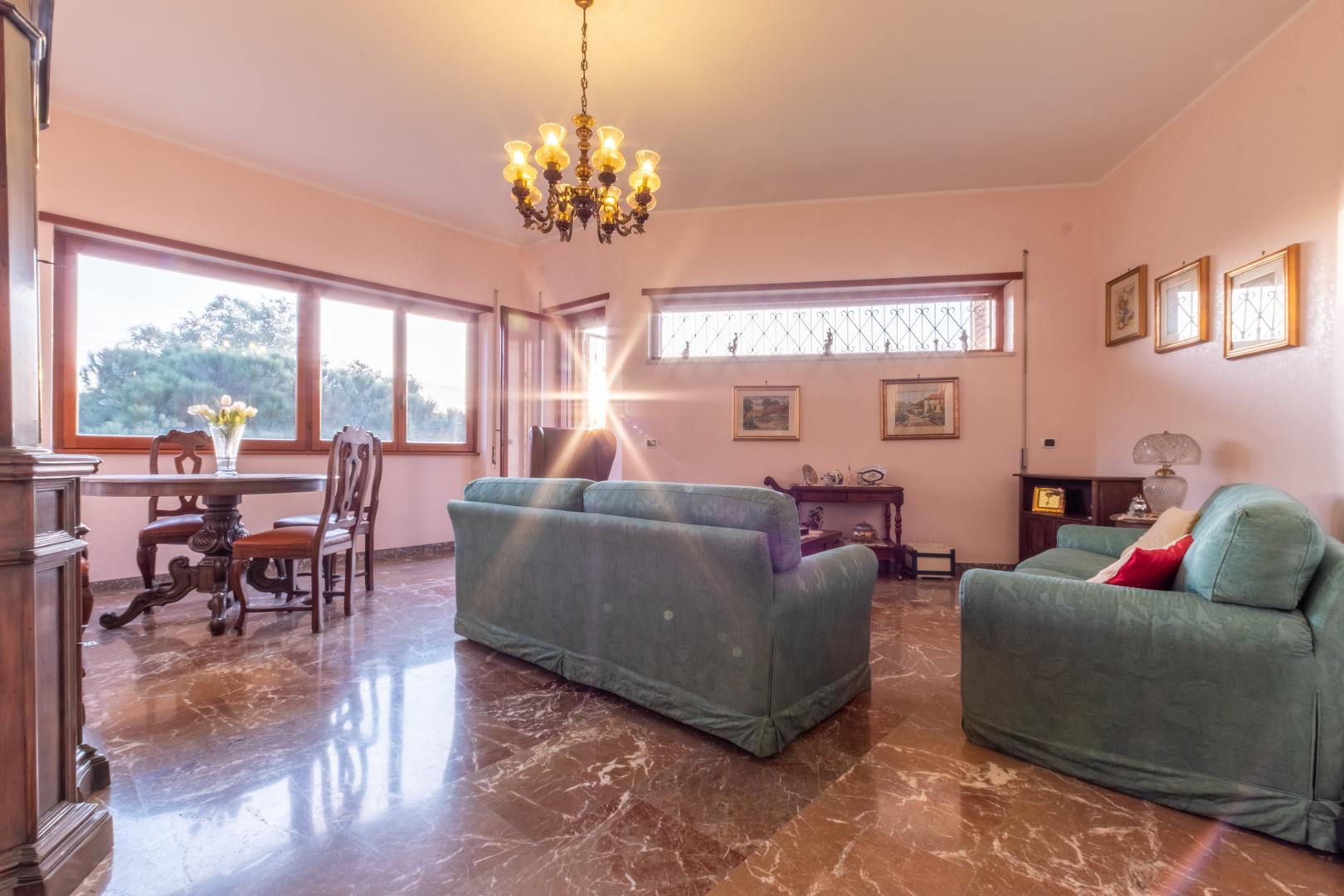 1118416824 Appartamento in vendita Roma Tor Tre Teste