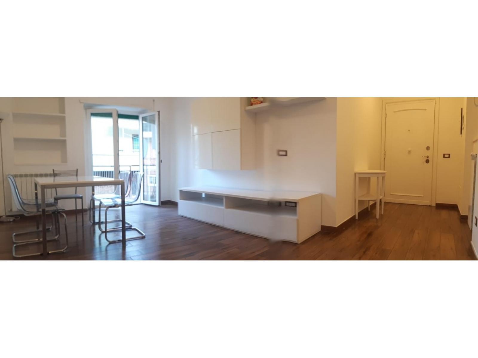 1118416866 Trilocale in Via Ulisse Dini, Roma, Zona Marconi
