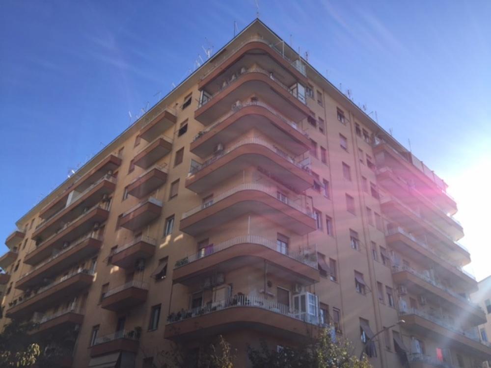 1118416903 Trilocale in Viale Telese, Roma, Zona Villa Gordiani