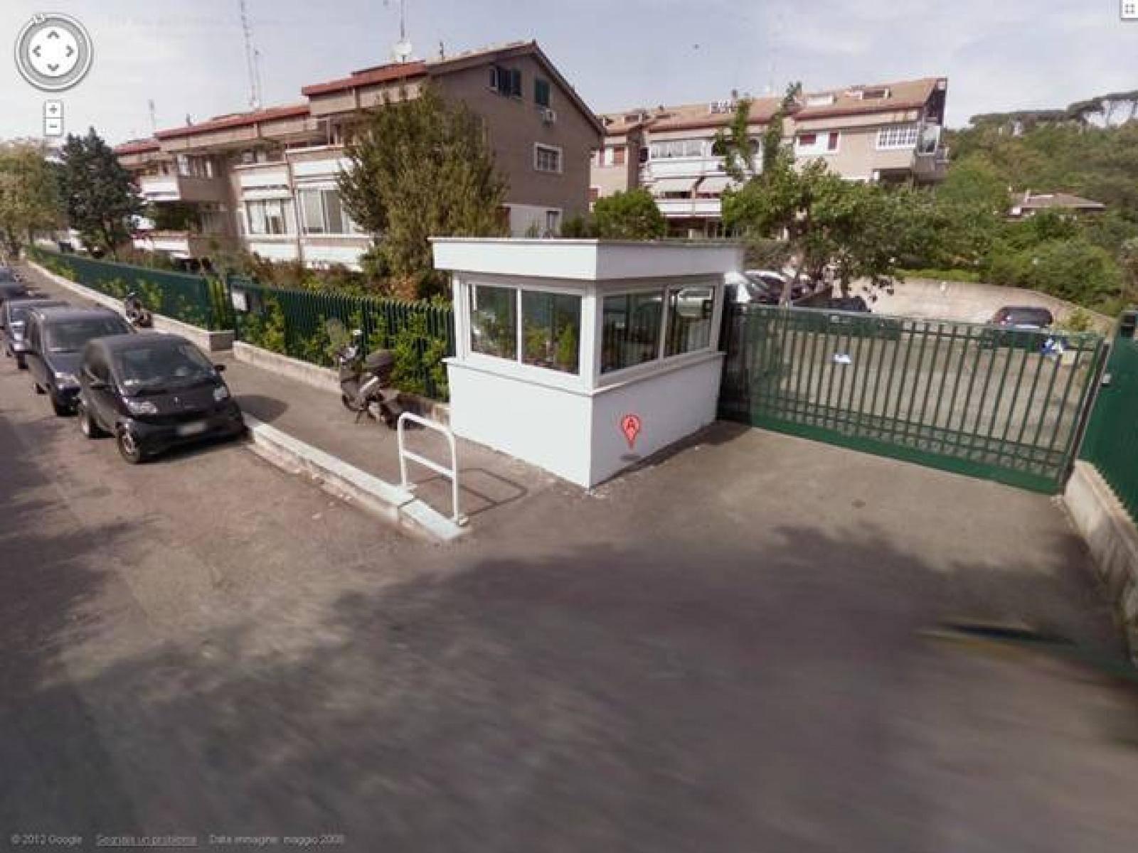 1118417077 Monolocale in Via Dell