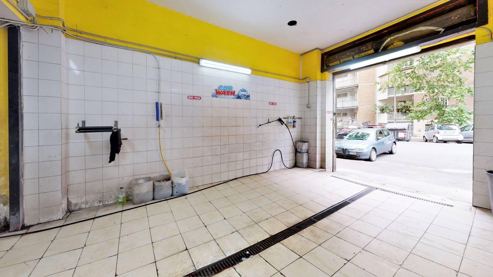 1118417454  in Via Valsugana, Roma, Zona Talenti