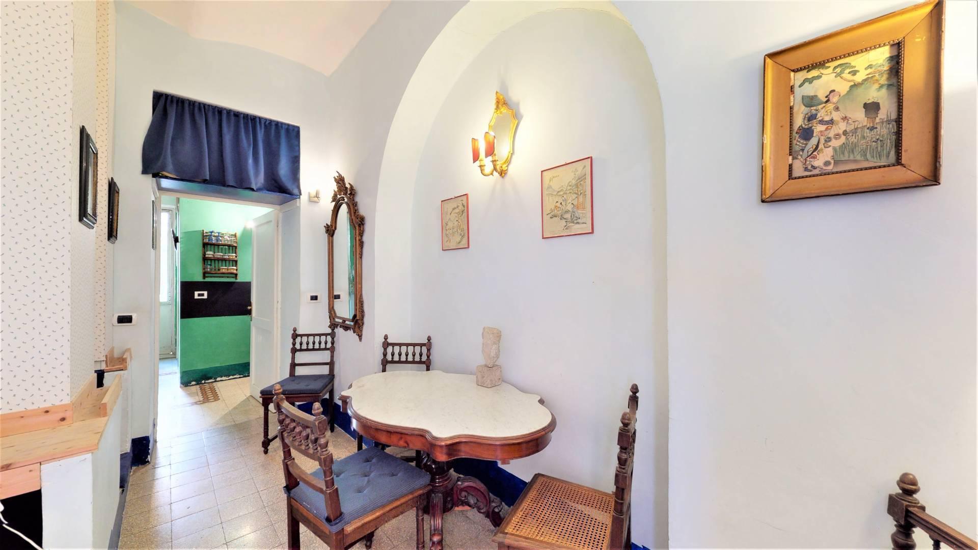 111839191 Bilocale in Via Di Porta Labicana, Roma, Zona San Lorenzo