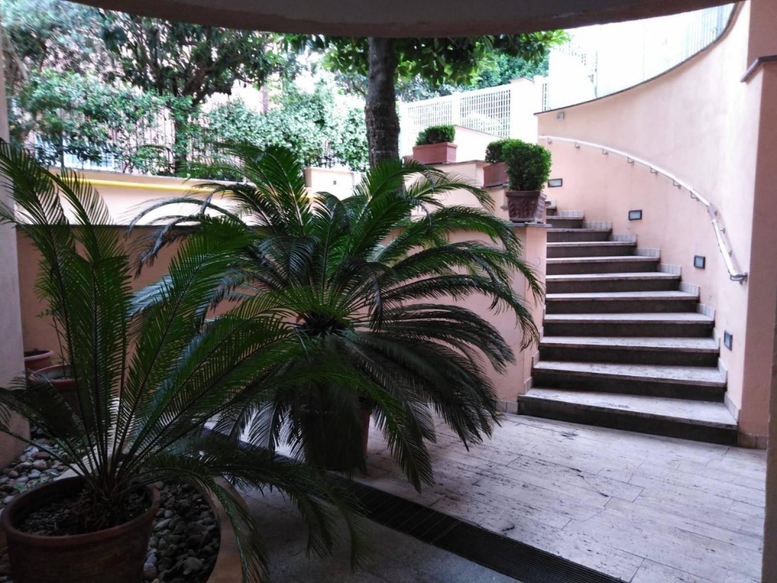 1118417640 Bilocale in Via Cavalese, Roma, Zona Camilluccia