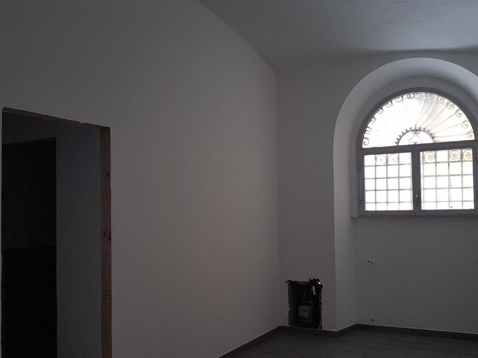 1118417734 Trilocale in Via Dei Latini, Roma, Zona San Lorenzo