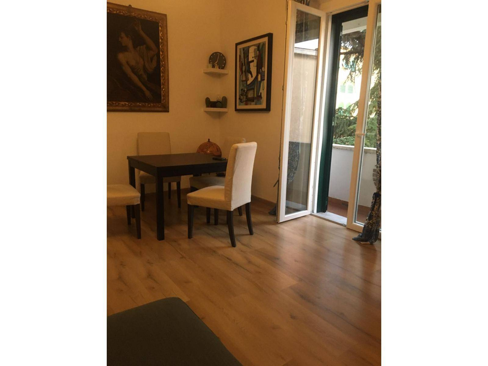 1118417926 Trilocale in Via Monte Scalambra, Roma, Zona Montesacro