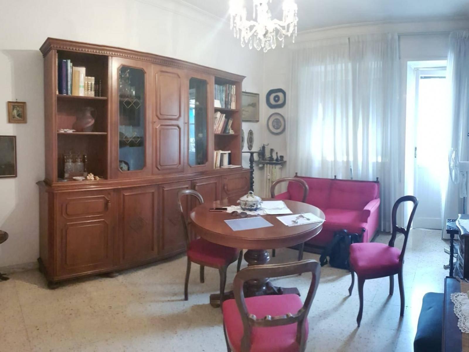 1118417934 Bilocale in Via Segesta, Roma, Zona Appio Latino, Caffarella