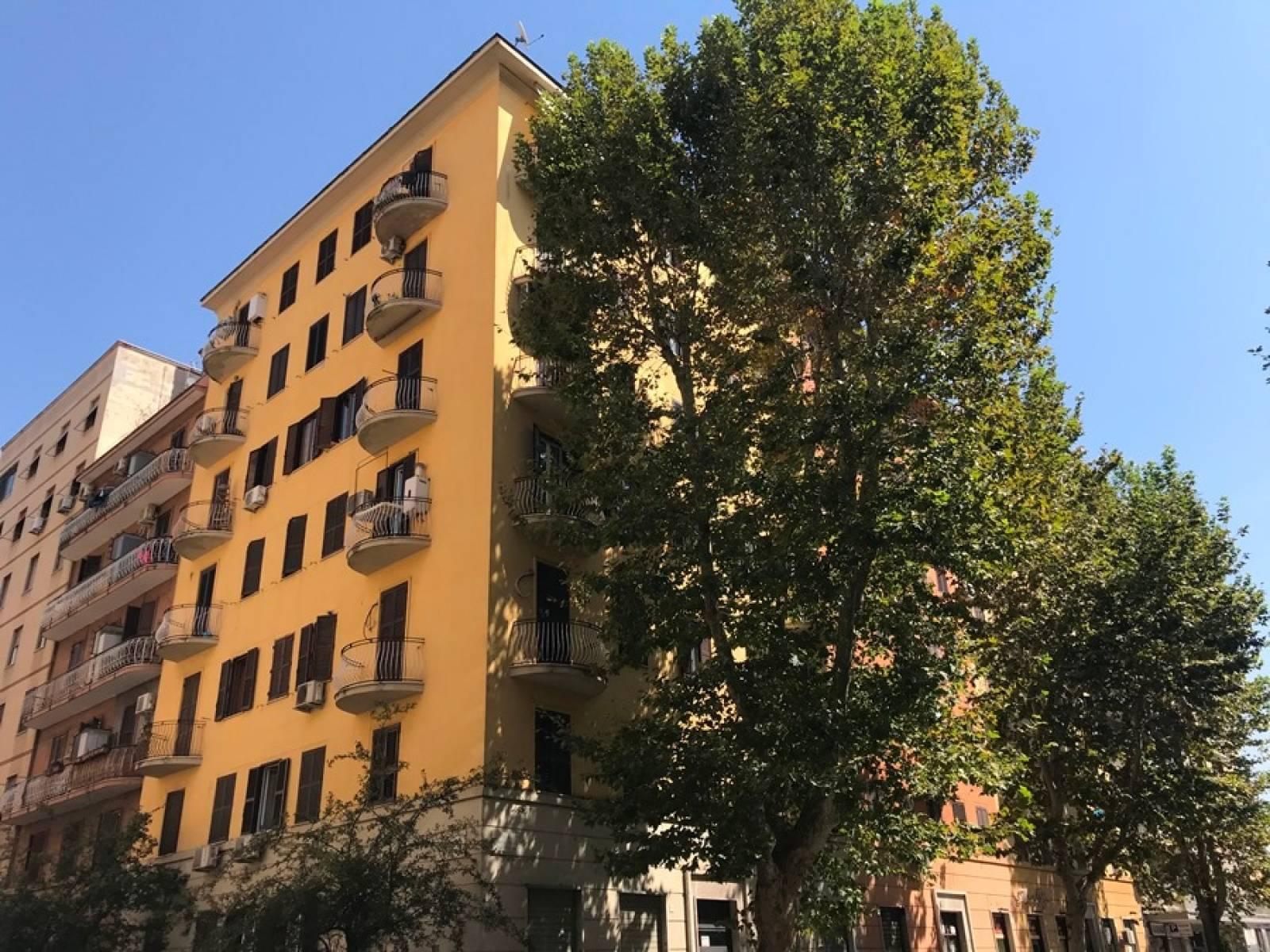 1118417958 Bilocale in Via Antonio Baldissera, Roma, Zona Tiburtina, Casal bruciato