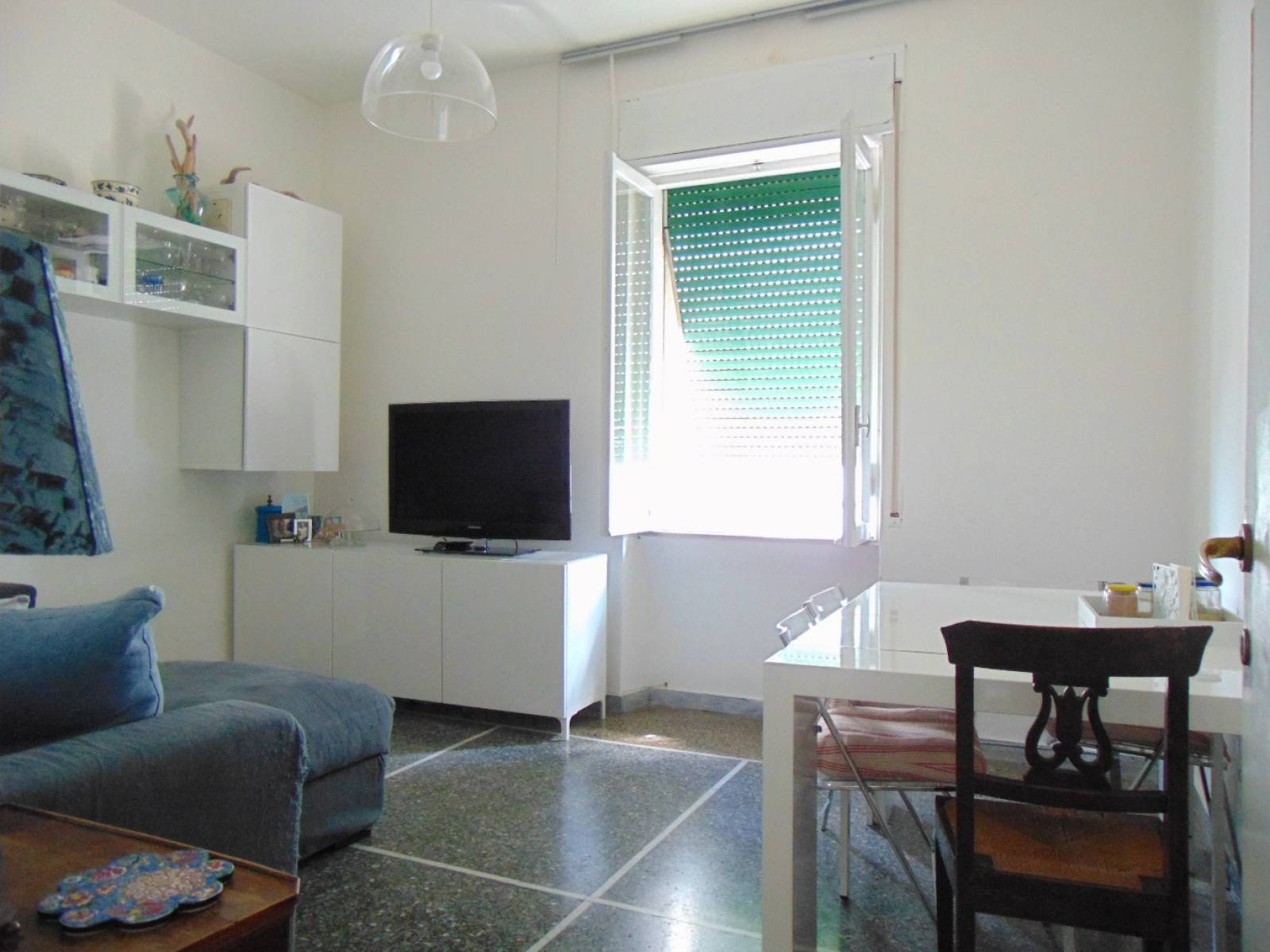 1118417991 Trilocale in Viale Adriatico, Roma, Zona Montesacro