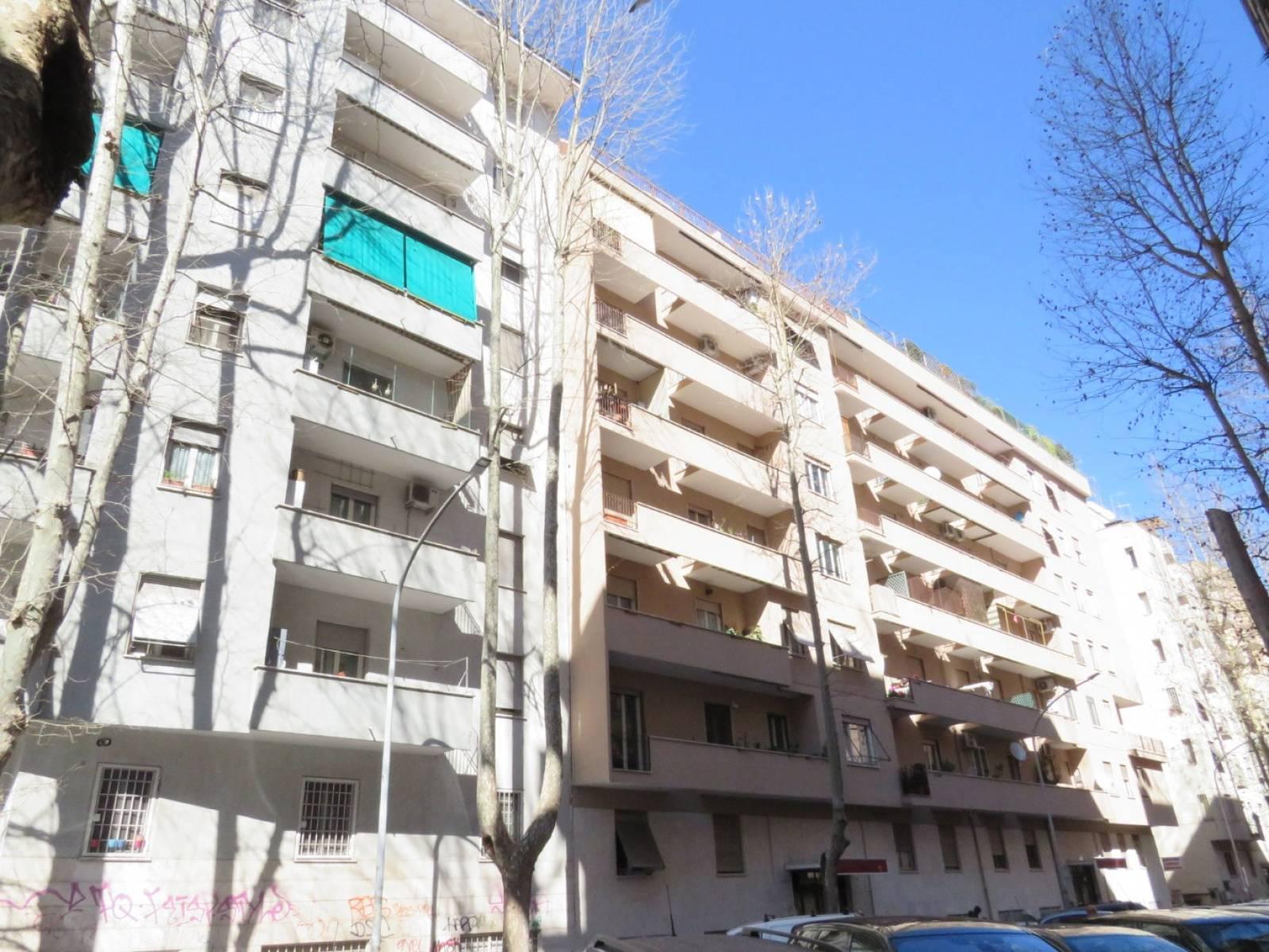 1118418038 Bilocale in Via Valpolicella, Roma, Zona Montesacro