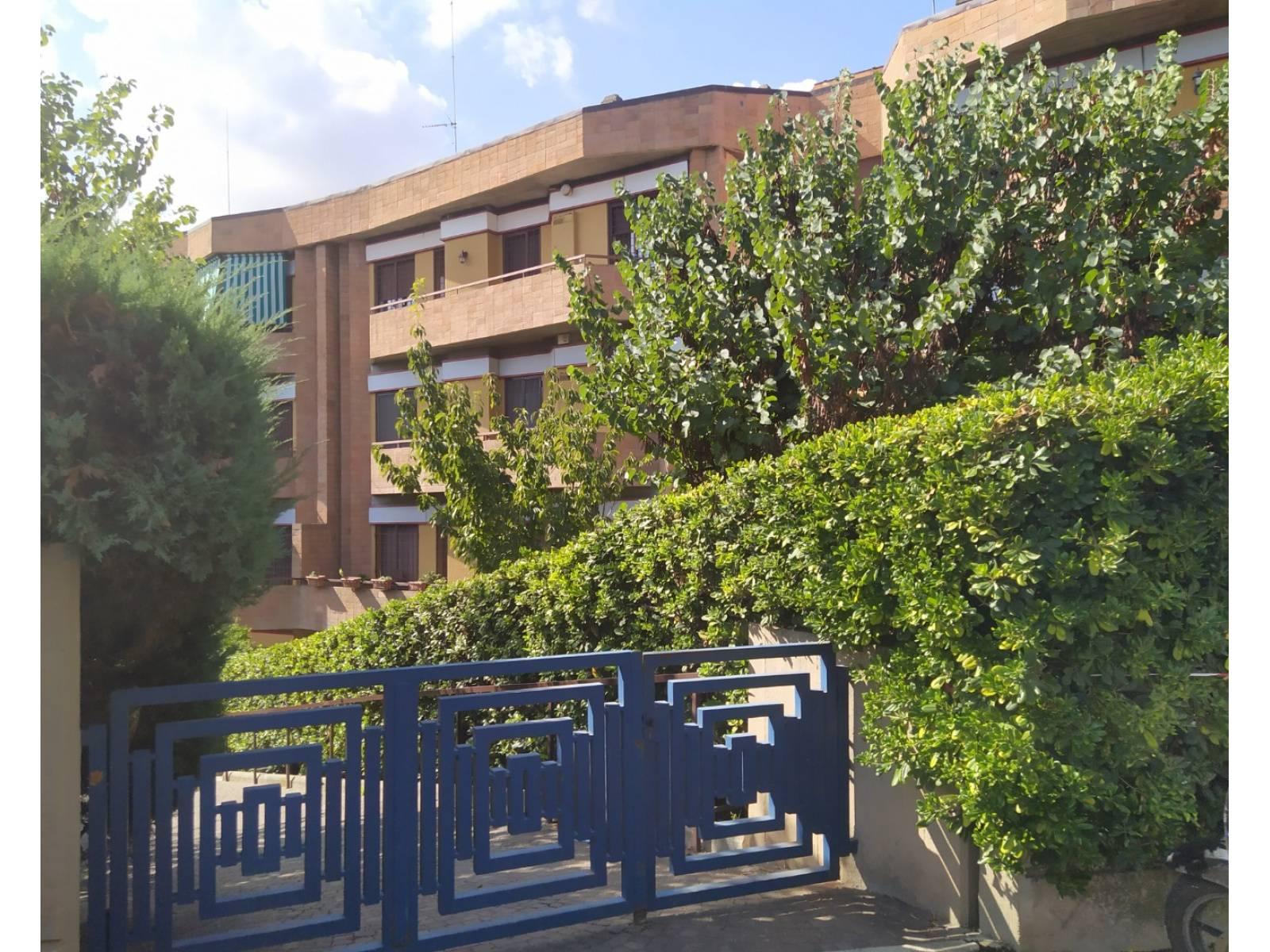 1118418083 Quadrilocale in Largo Giuseppe La Masa, Roma, Zona Portuense