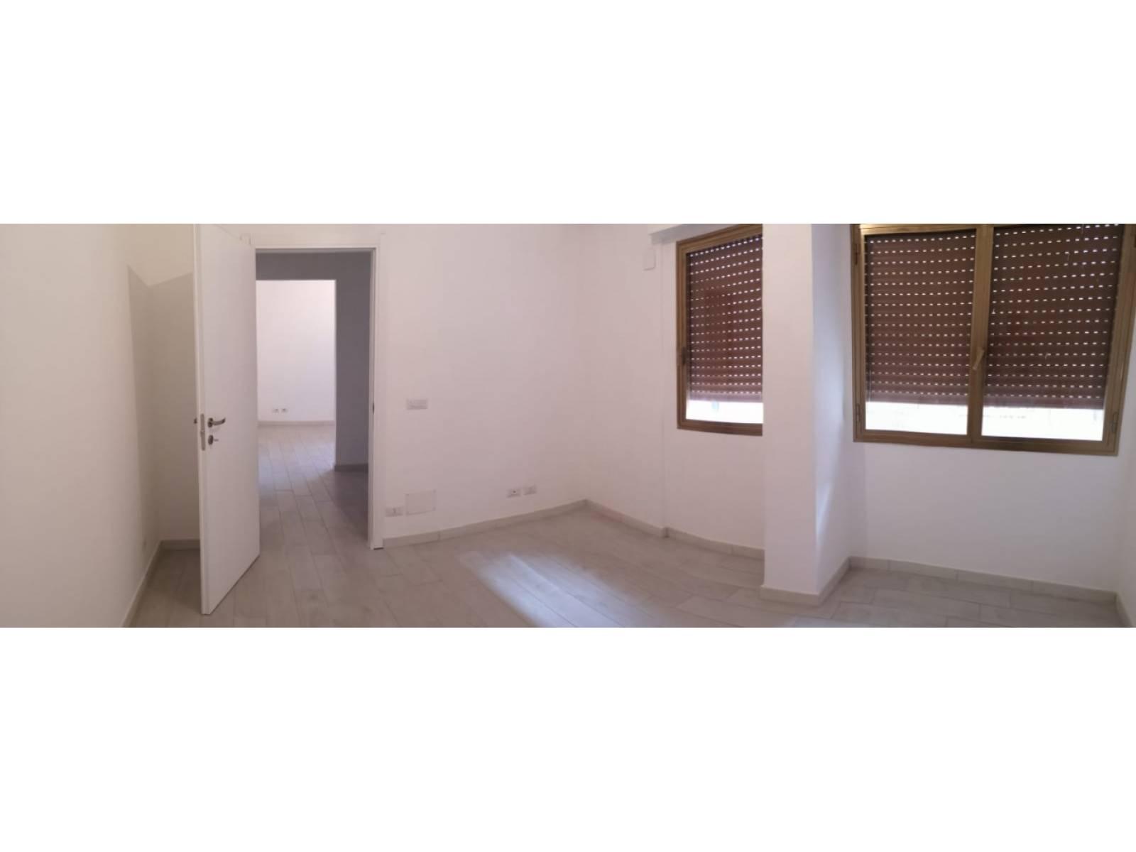 1118418204 Bilocale in Via Quirino Majorana, Roma, Zona Portuense