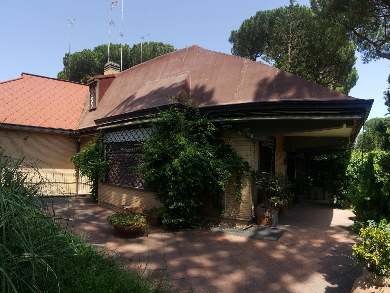 1118418467 Plurilocale (9) in Via Indonesia, Roma, Zona EUR