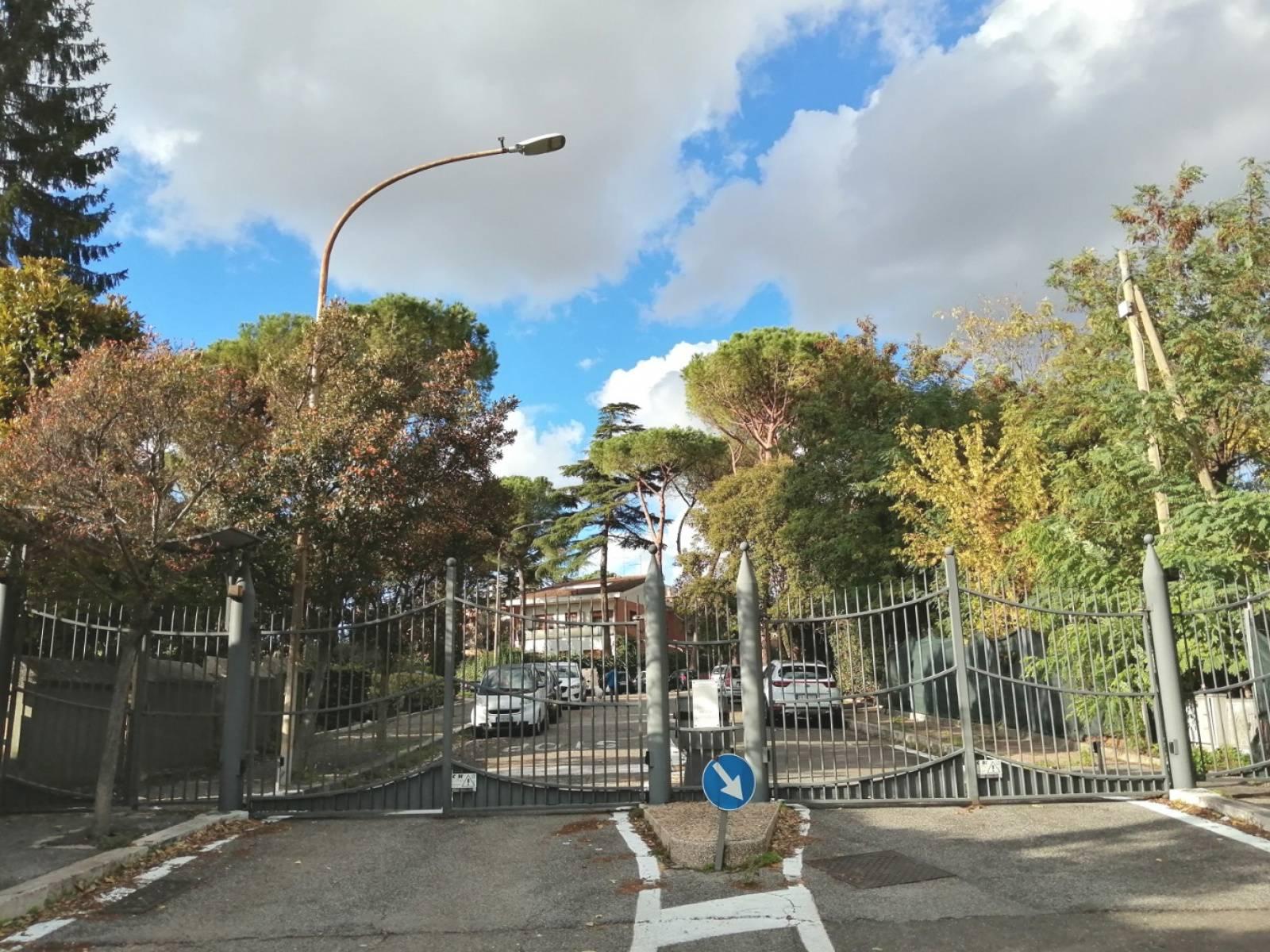 1118418066 Pentalocale in Via Leonida Rech, Roma, Zona Casal De Pazzi