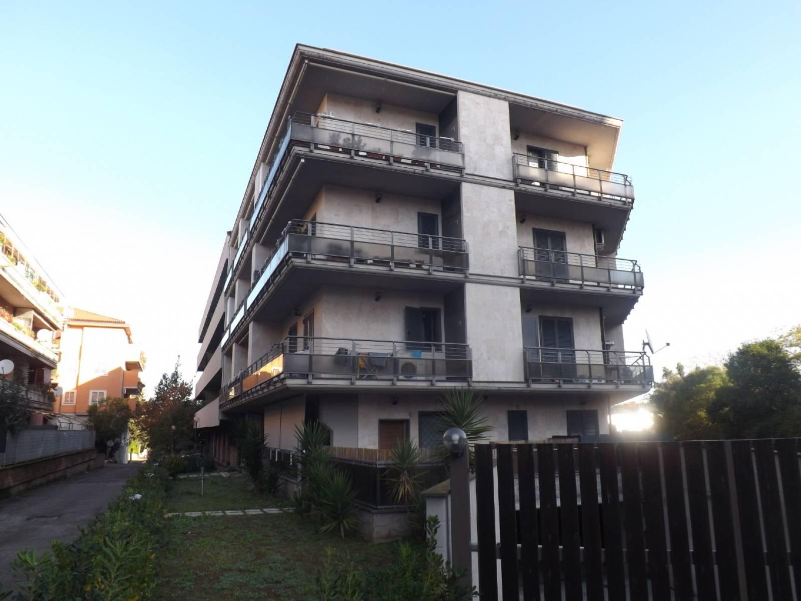 1118418604 Bilocale in Viale Cherubino Malpeli, Roma, Zona EUR