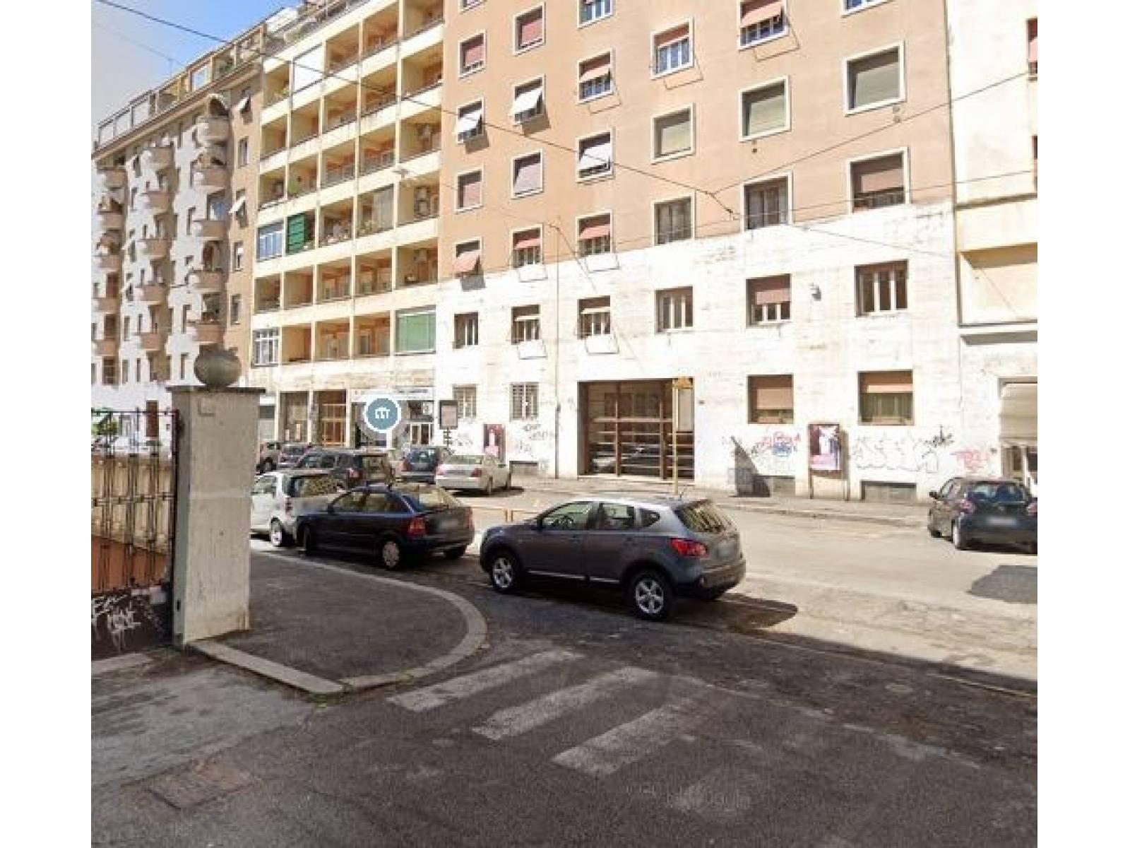 1118418610 Bilocale in Via Flaminia, Roma, Zona Flaminio
