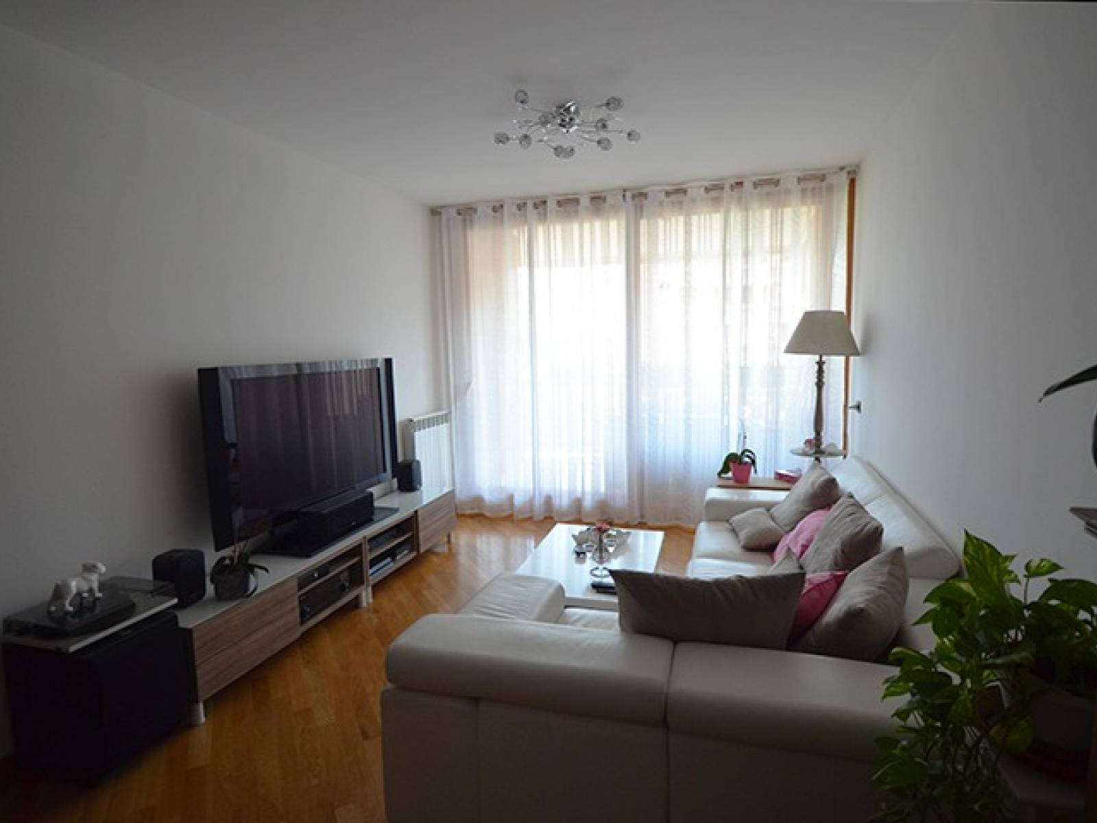 1118418611 Quadrilocale in Via Flaminia, Roma, Zona Flaminio