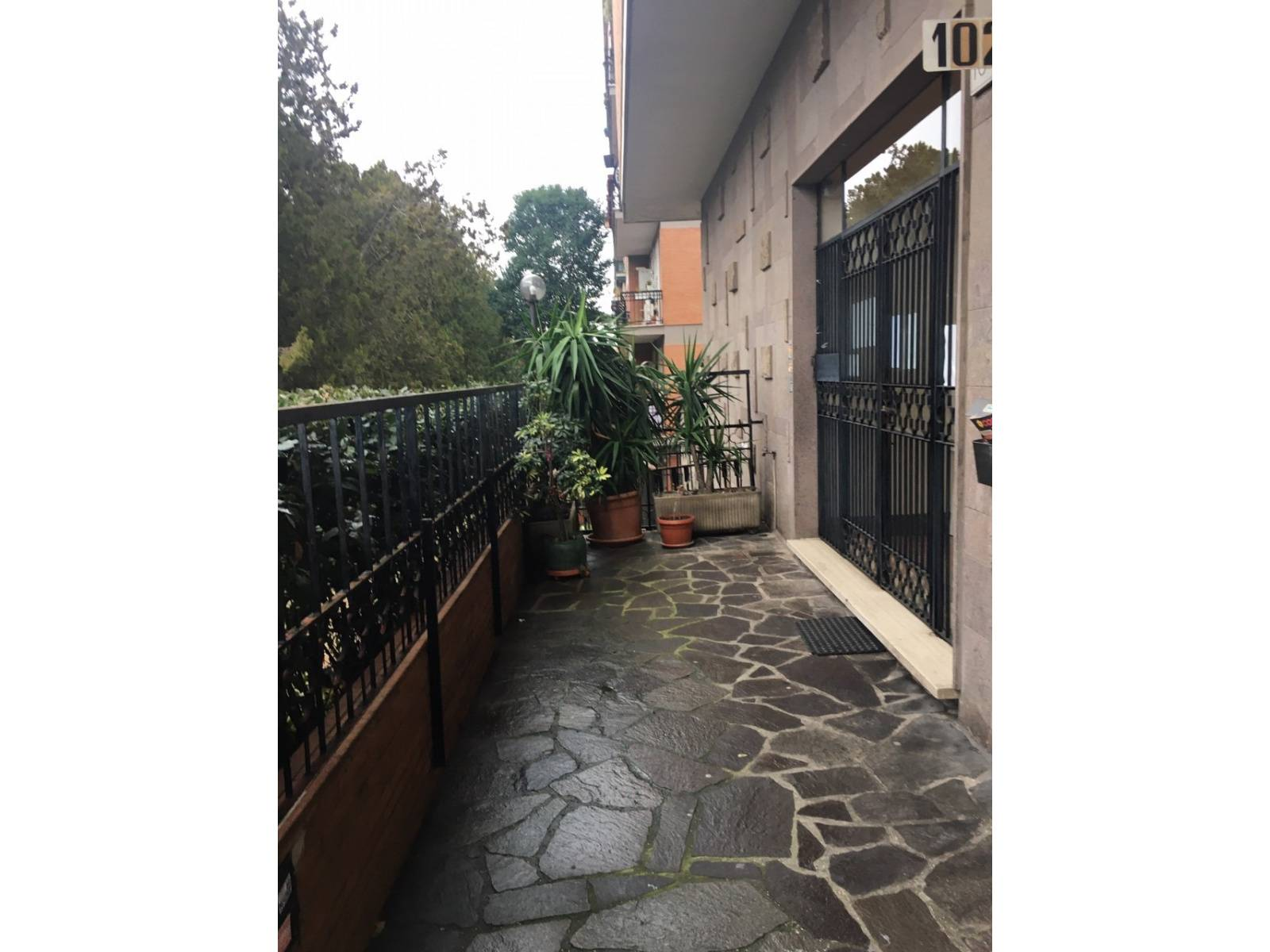 1118418835 Bilocale in Via Delle Vigne Nuove, Roma, Zona Vigne nuove