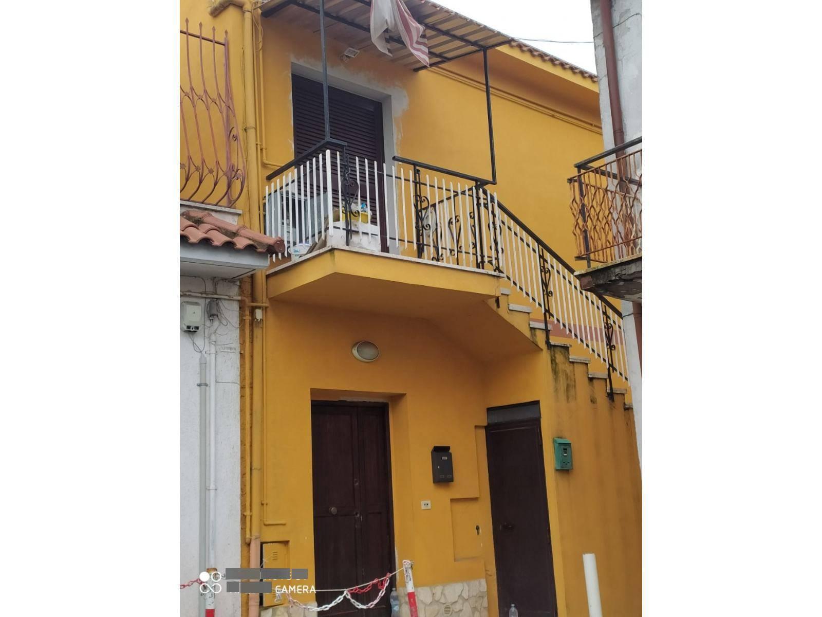 1118418908 Trilocale in Via Di Casalotti, Roma, Zona Casalotti
