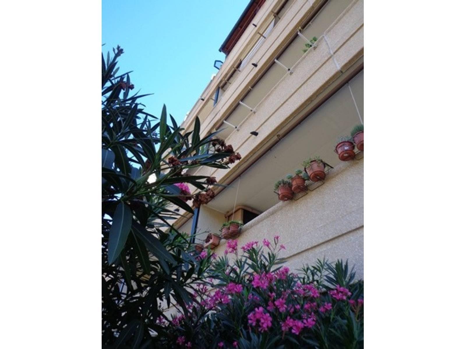 1118419162 Bilocale in Via Carlo Bernardo Mosca, Roma, Zona Ponte di Nona