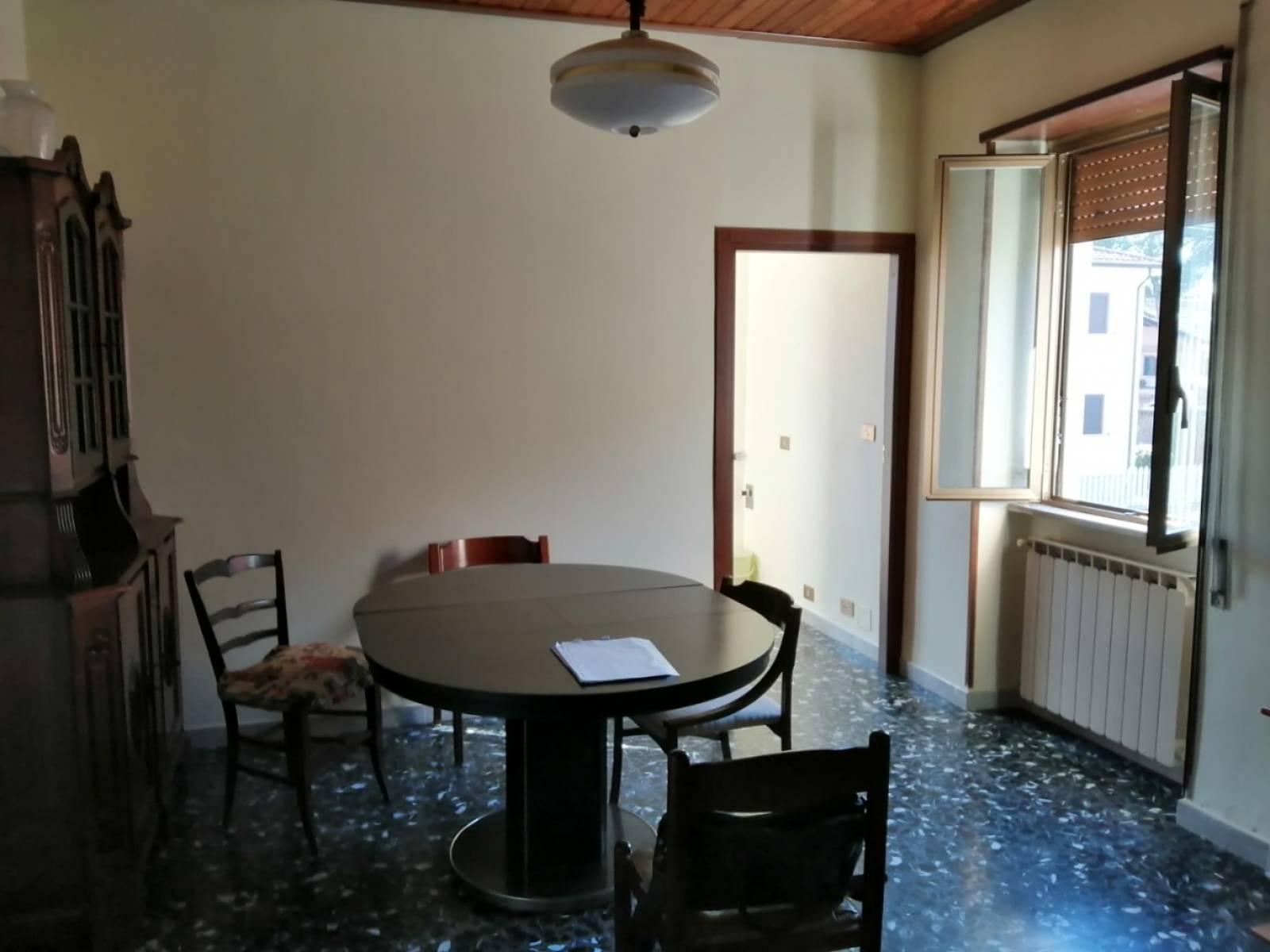 1118419185 Bilocale in Via Castel Di Lama, Roma, Zona Corcolle