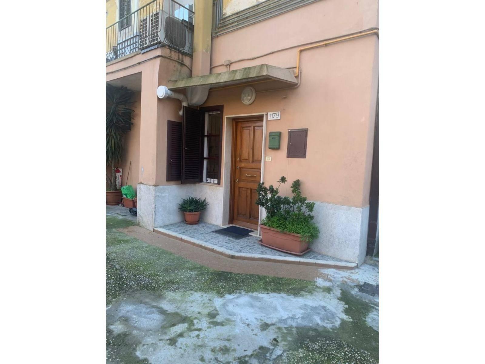 1118419224 Bilocale in Via Flaminia, Roma, Zona Labaro