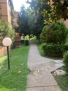 1118419257 Monolocale in Via Teofilo Folengo, Roma, Zona Talenti