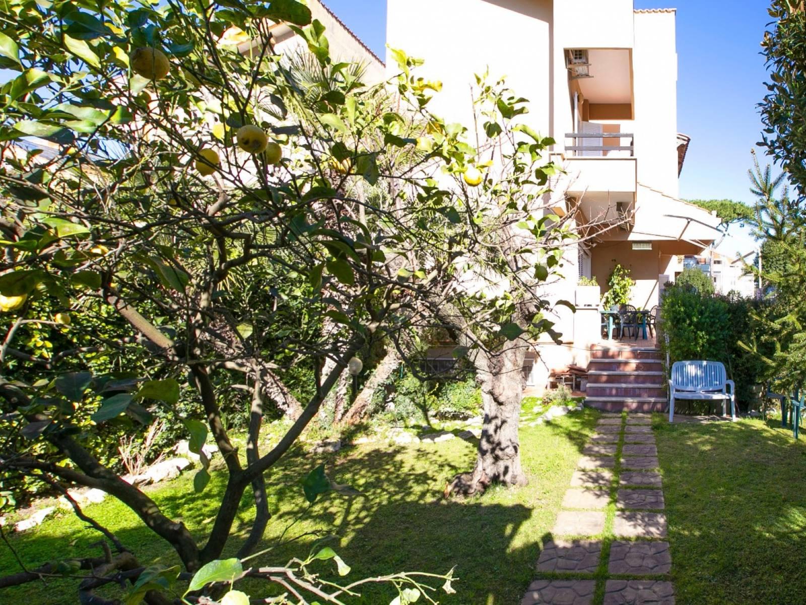 1118419358 Pentalocale in Via Ermesianatte, Roma, Zona Axa