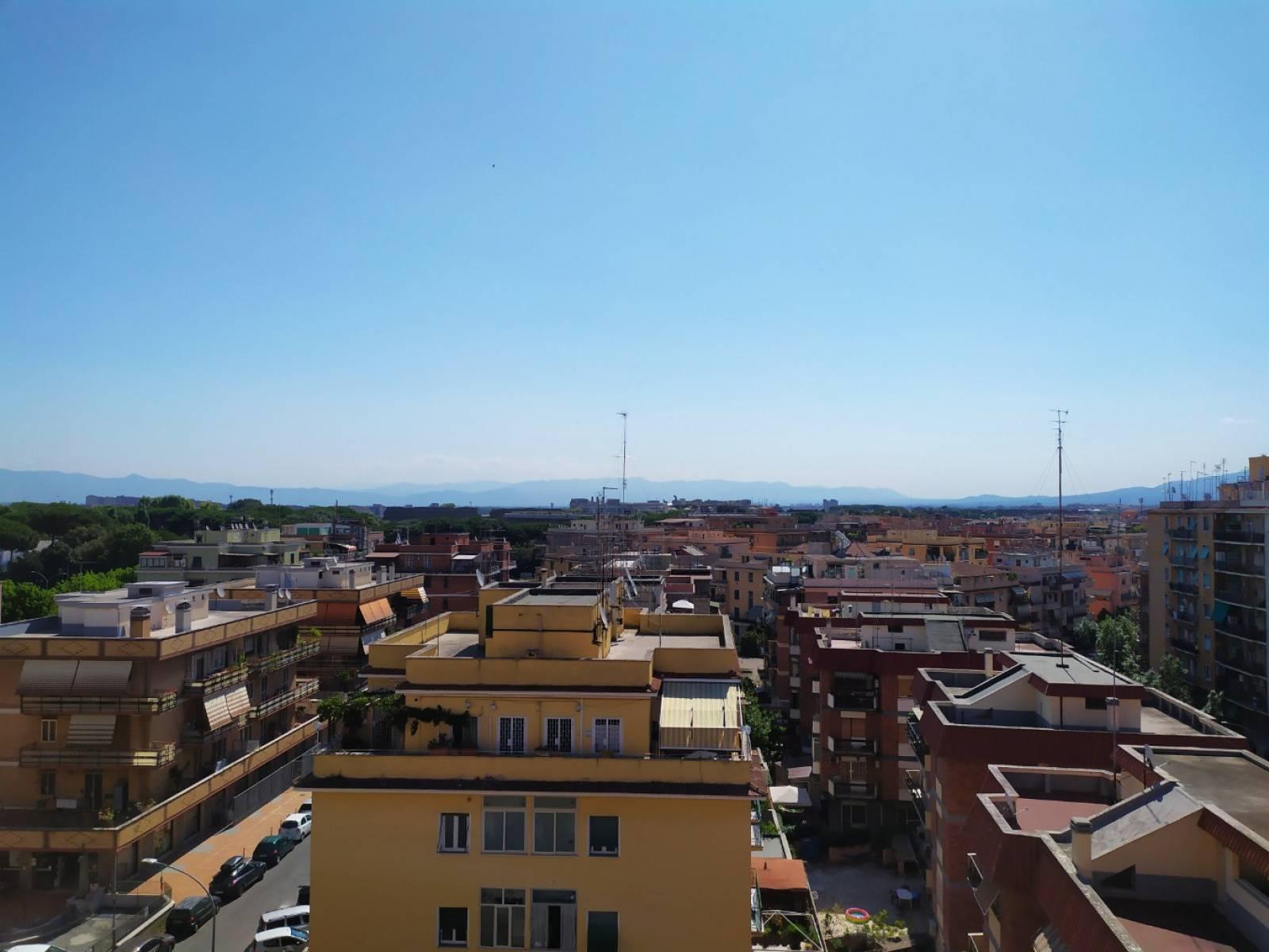 1118419875 Bilocale in Via Rocca Priora, Roma, Zona Colli Albani, Furio Camillo
