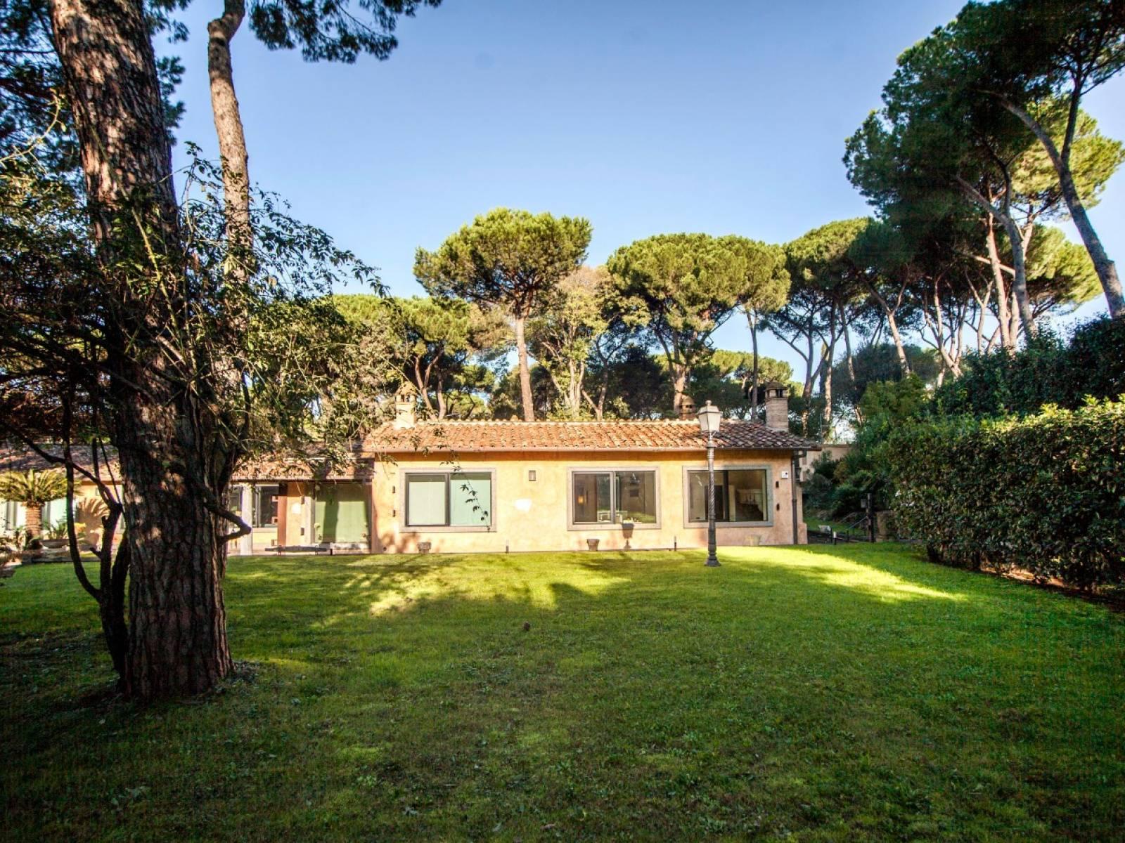 1118419950 Plurilocale (6) in Vicolo Antoniniano, Roma, Zona Aventino