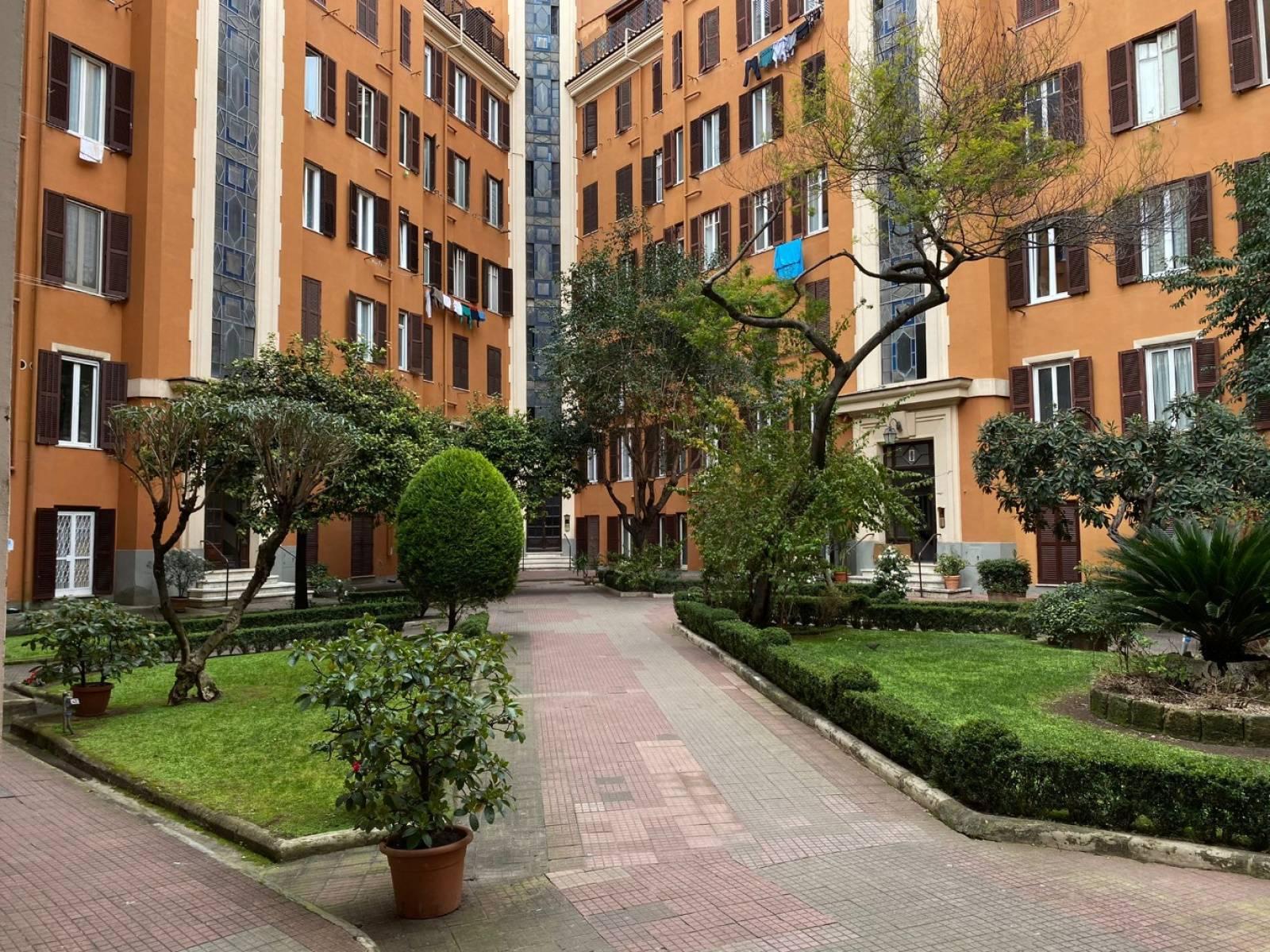 1118420123 Quadrilocale in Via Taranto, Roma, Zona San Giovanni